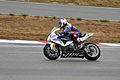 Autódromo Internacional do Algarve (2012-09-23), by Klugschnacker in Wikipedia (29).JPG