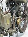 Autofauteuil-1908-exhaust.jpg