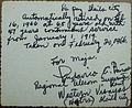 Autograph of Ludovico Arroyo Bañas.JPG