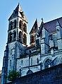 Autun Cathédrale St. Lazare 9.jpg