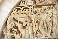 Autun saint lazare tympan 11.jpg