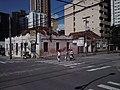Av. Sete de Setembro x Rua Des. Motta (5621982749).jpg