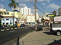 Av Brasil - B .Guanabara - Campinas-SP - panoramio.jpg
