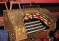 Avalon Theater organ.jpg