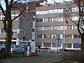 Avans hogeschool Breda DSCF3549.JPG
