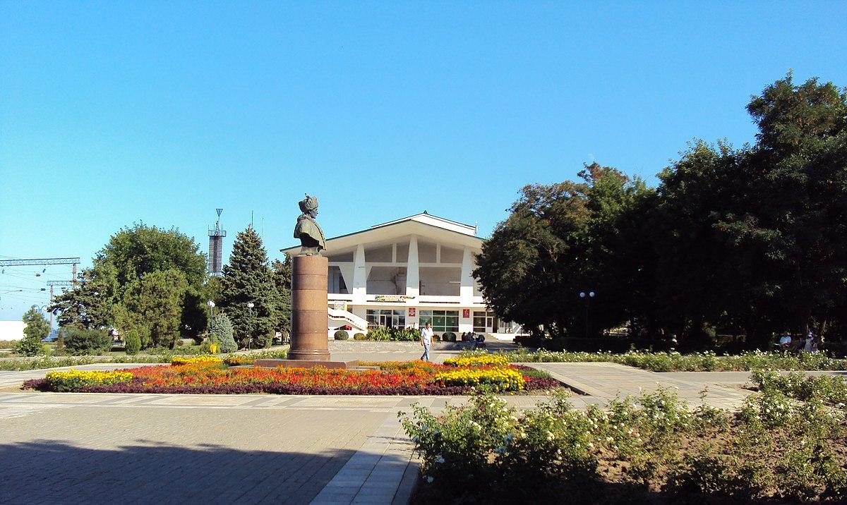 Махачкала афиша аварский театр планета кино афиша камчатка