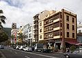 Avendia Maritima Santa Cruz (5492662296).jpg