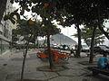 Avenida Atlantica 2.jpg