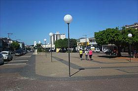 Muzambinho Minas Gerais fonte: upload.wikimedia.org