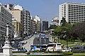 Avenida Eng. Duarte Pacheco.jpg