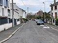 Avenue Bir Hakeim - Noisy-le-Sec (FR93) - 2021-04-18 - 2.jpg