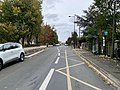 Avenue Ernest Renan Fontenay Bois 3.jpg