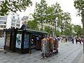 Avenue des Champs Élysées (104).jpg