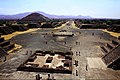 Avenue of the Dead at Teotihuacan2.jpg