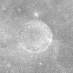 Avery crater AS16-M-1609.jpg