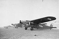Avia F-IX.jpg