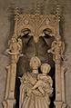 Avignon - Collégiale Saint Agricole 28.JPG
