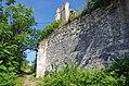 Avon-les-Roches (Indre-et-Loire) (14579125212).jpg
