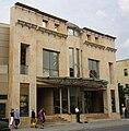 Avon theatre.jpg