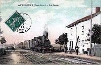 Avrecourt gare 73043.jpg