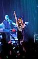 Avril Lavigne in Amsterdam - 15.jpg