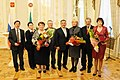 Awarding Tatarstan State Prize in the Field of Science and Technology (2010-12-30) 09.jpg