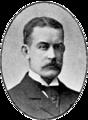 Axel Thure Gustaf Gyllenkrok - from Svenskt Porträttgalleri II.png