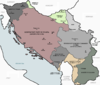 Axis occupation of Yugoslavia 1943-44.png