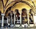 Ayasofya - Hagia Sophia - İstanbul - panoramio (11).jpg