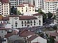 Ayuntamiento Cangas del Narcea.jpg