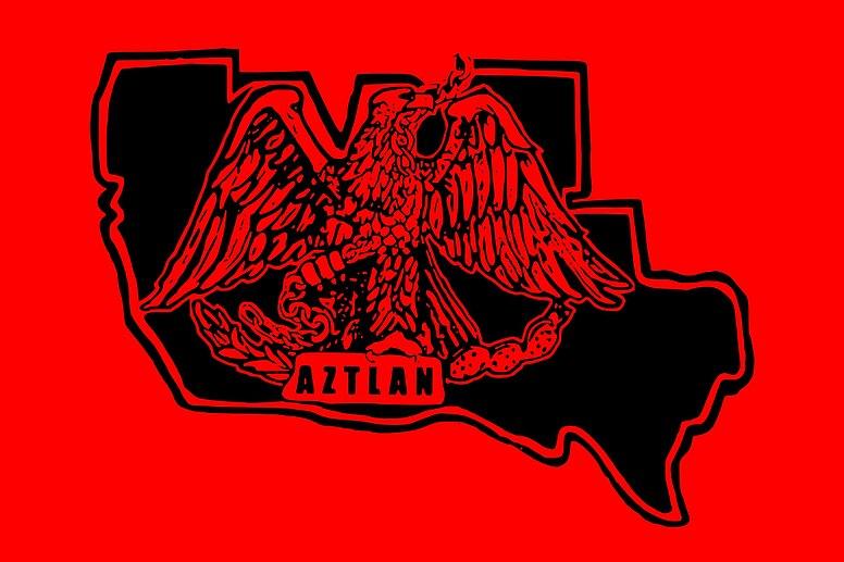 776px-Aztlan_flag_rb.jpg
