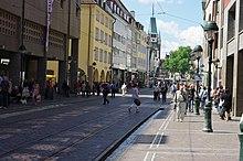 freiburg travel guide at wikivoyage. Black Bedroom Furniture Sets. Home Design Ideas