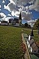 Bäl kyrka 9.jpg