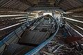 Böröns kyrkbåt.jpg