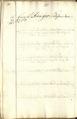 Bürgerverzeichnis-Charlottenburg-1711-1790-028.tif