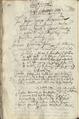 Bürgerverzeichnis-Charlottenburg-1711-1790-191.tif