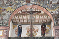 Bürgstadt Martinskapelle Kreuzigungsgruppe 891.jpg