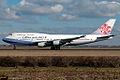B-18205 China Airlines (4422135343).jpg