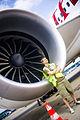 B787 Dreamliner @ Brussels Airport (7976147407).jpg
