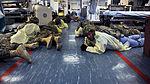 BAF conducts preparedness exercise 150410-F-CV765-018.jpg