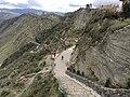 BAJANDO - panoramio (2).jpg