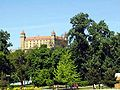 BA hrad.jpg