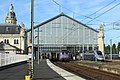 BB67437 & BB67442 à La Rochelle (2) par Cramos.JPG