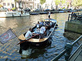 BBQ - Amsterdam Style (5719305716).jpg