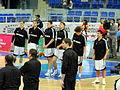 BC NN pre-match 2011-03-19 (4).JPG