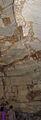 BELUM CAVES-Dr. Murali Mohan Gurram (108).jpg