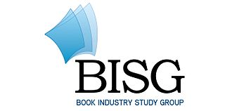 Book Industry Study Group - Image: BIS Glogo