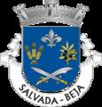 BJA-salvada.png