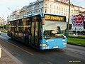 BKK(LYH-126) - Flickr - antoniovera1.jpg