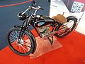 BMG motorcycle, Automotive 2017 Hungexpo.jpg